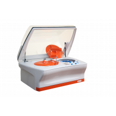 Clinical Chemistry Analyzer BM 200