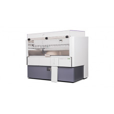 EUROIMMUN Analyzer I